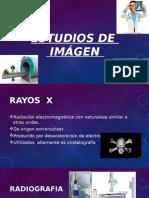 Estudios Por Imagenes (1)