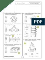 218860283 Conteo de Figuras Cuzcano PDF