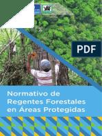 normativo de regentes forestales en areas protegidas.pdf