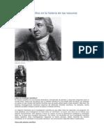 El Método Científico en La Historia de Las Vacunas