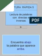 leerapido_5