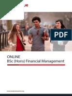 Brochure BSc (Hons) Financial Management_NEW.pdf