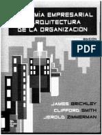 Capítulo 1 BSZ.pdf