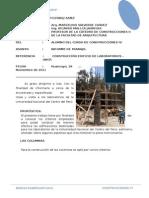 Informe de Construcción de Laboratorios.docx