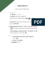 Soluciones Ejercicios - Capitulo 9