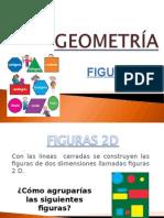 figuras2d-3D