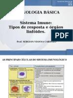 INTRODUÇÃO_A_RESPOSTA_ADAPTATI.ppt