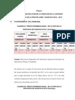 ENSAYO VARIACION DE PRECIOS DE LA PAPA EN HUANCAYO.docx