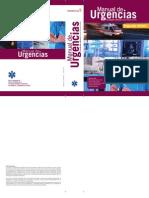 Manual de Urgencias Astra Zeneca WEB