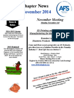 2014-11 November