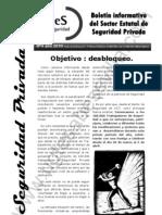 Boletin nº4