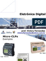 Micro-clp Clic Weg