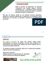 Clase 2,PLC's