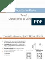 Tema 2. Criptosistemas de clave simétrica.pdf