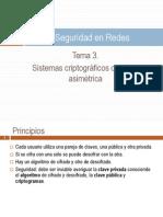 Tema 3. Sistemas criptograficos de clave asimetrica.pdf