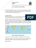 Practica 1. Algoritmos de cifrado clasico.pdf