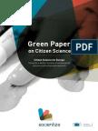 GreenPaperonCitizenScience.pdf