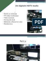 P2b -TV Sistem - 2014