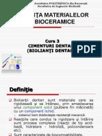 curs 3-ciment dentar.pdf