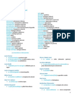 resumosfrancs2teste-101201142333-phpapp02.pdf