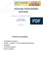 1331288573 0 Tehnolokapripremaproizvodnje 1-2-2011 2012
