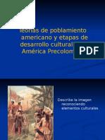 poblamiento-y-etapas-culturales-del-continente-americano.pptx