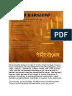 GRUPO DOC.pdf