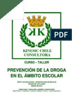 OFERTA_TÉCNICA_PREVENCIÓN_DE_LA_DROGA_EN_EL_ÁMBITO_E SCOLAR