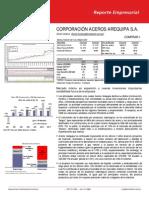 20070201 Emp Es Aceros Arequipa