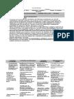 PLAN de Período Unidades 7 y 8 Onceavo (2)