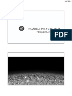 STANDAR PELAYANAN PUSKESMAS.pdf
