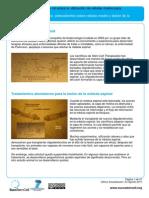 Ensayo_clinico de celulas.pdf