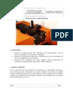 Guia_Vertederos.pdf