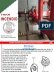 1-Bombas Contra Incendio (8)