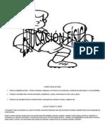d. Educacion Fisica 4