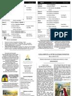 Boletin Mar-Abr 2015 (1).pdf