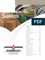 Materiales Laboratorio_de_Suelos.pdf