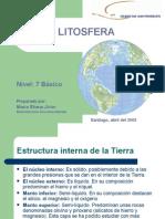 litosfera-1207944996922237-8