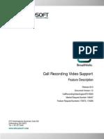 CallRecordingVideoSupportFD-R200.pdf
