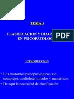 tema_3_clasificacon_y_diagnostico_en_pscopatologia.ppt