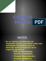 4-codigo mater.pptx