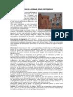HISTORIA DE LA SALUD DE LA ENFERMEDAD.doc