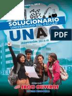 unac2014-IIsolucionario-bloque1