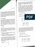Many Valued Logics. Cap. 4 p.30 35