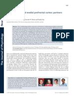 Marek Et Al-2013-The Journal of Physiology