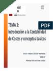 TEMA1_COSTES_UEM-1
