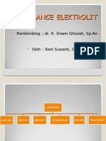 Reni Susanti-imbalance Elektrolit