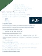 El Acento.pdf