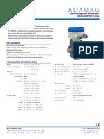AMF300V1.1.8.r4.A4.en