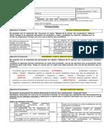 2015 primer parcial TEMA 6 IPC UBA XXI Verano